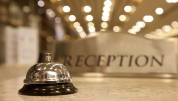 Hotel Secrets