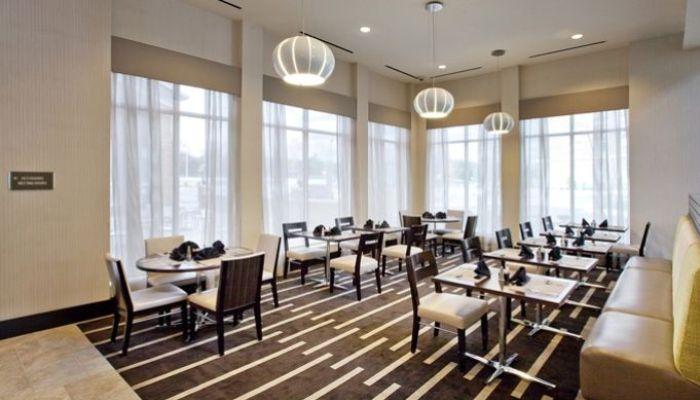 Next Hotel Reservation