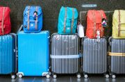 Tips for Buying the Right Luggage