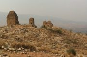 Punjab, Pakistan - The Abode of Old Civilizations
