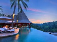 Best Activities On Bali For Newlyweds