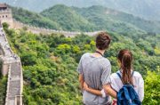 Idyllic Honeymoon Destinations in China