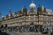 Friendly Vacationist Information For Leeds