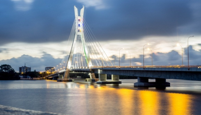 Lagos Historical Attractions