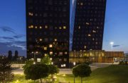 Where to Stay While Coming to Feira Milano City for Top Exhibitions