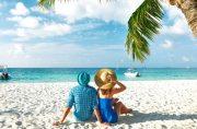 Budget Savvy Honeymoon Hotspots