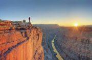 Arizona - Wondrous Timeless Unforgettable