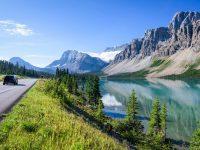 Canada - Perfect Natural Dream