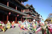 China - Unique Exclusive Destination